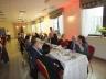 Klub Doradcy Podatkowego połączony ze spotkaniem świątecznym
