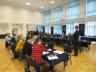 Szkolenie - Konwencja MLI 12.03.2019 r.