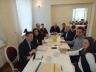Posiedzenie Zarządu LO KIDP